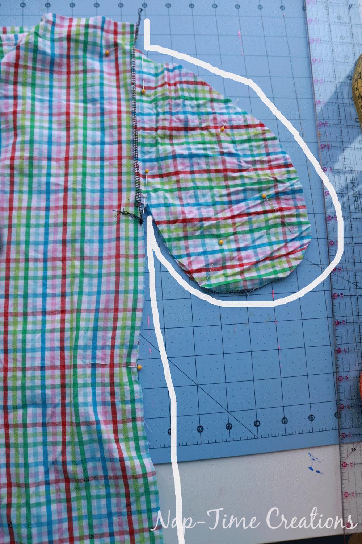 pj-lounge-pants-tutorial-and-free-pattern-7