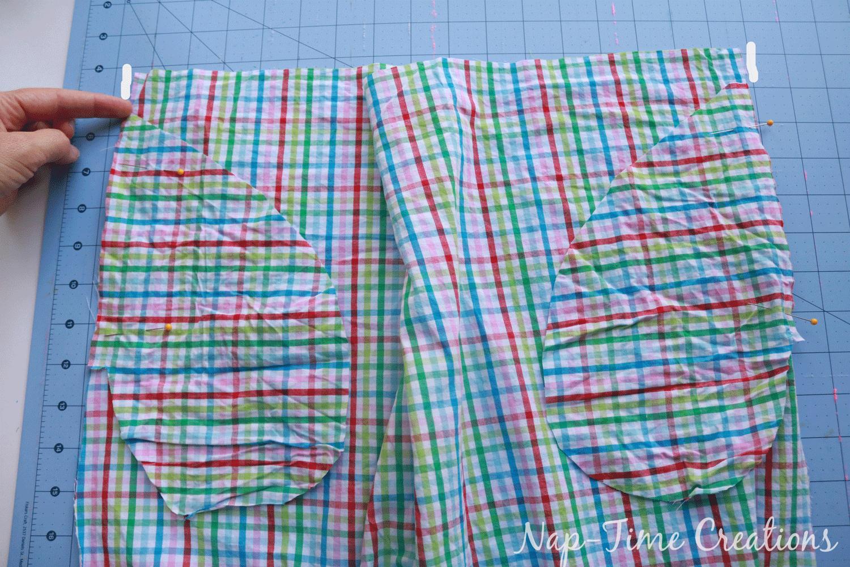 pj-lounge-pants-tutorial-and-free-pattern-8