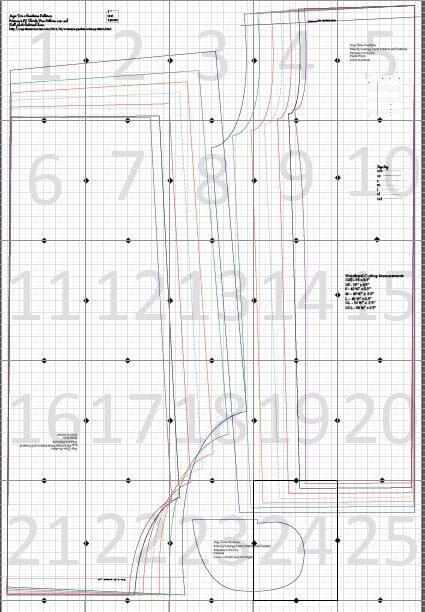 pj-pants-layout
