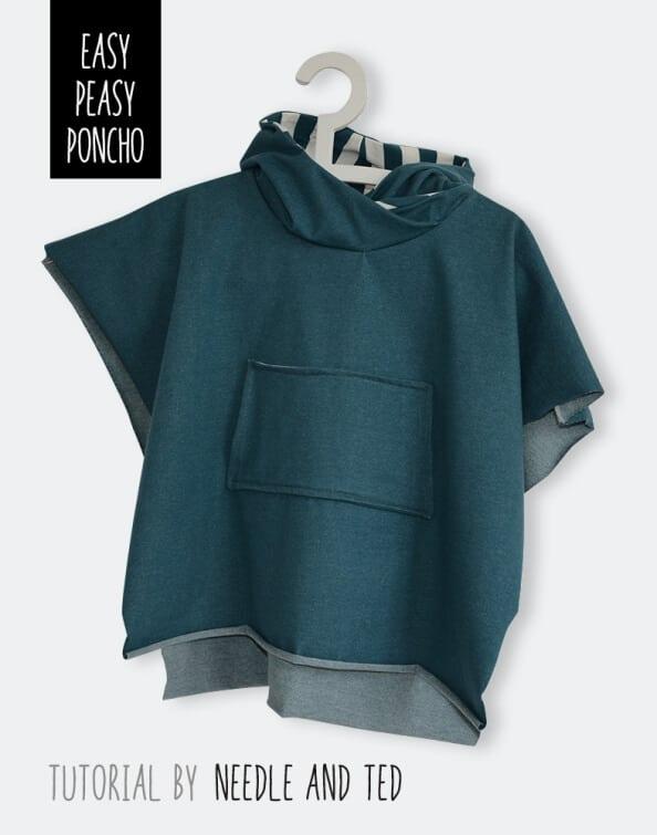 poncho-cut-out_2