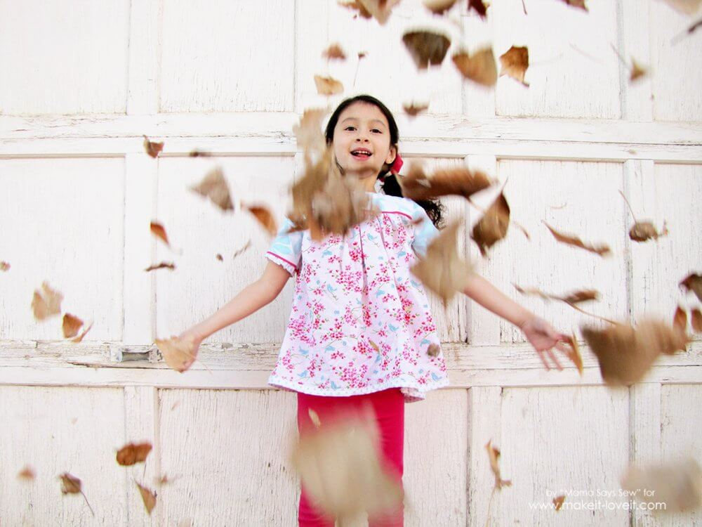 sweet-childs-dress-with-free-pattern-7