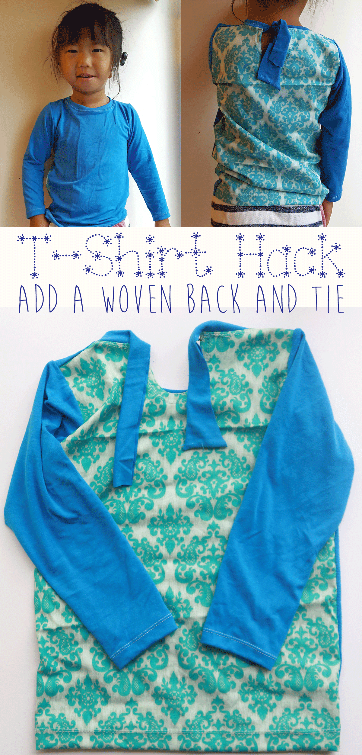 t-shirt-hack-add-a-woven-shirt-back-and-tie-closure-from-nap-time-creations