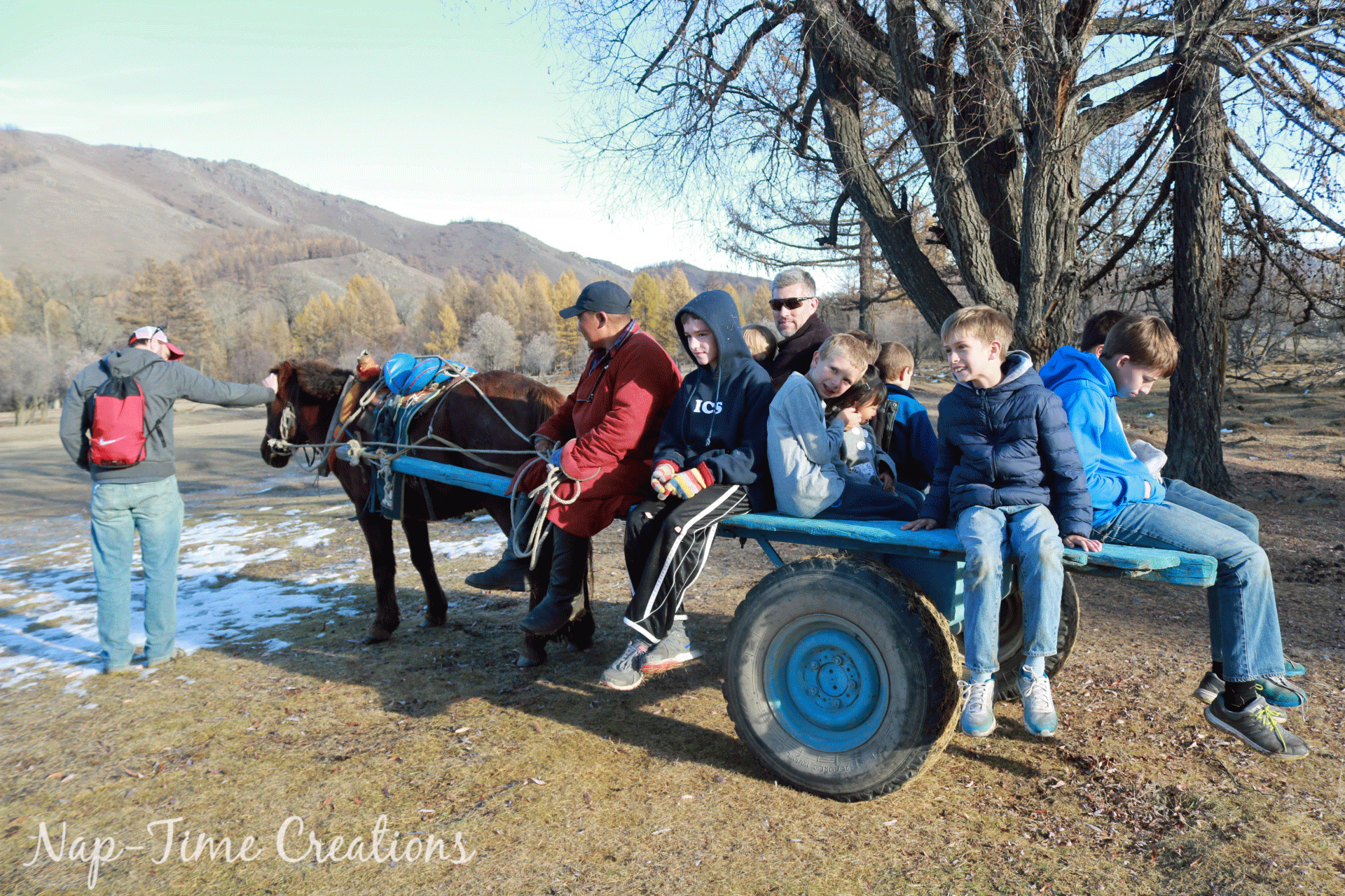 experiencing-life-in-mongolia-1