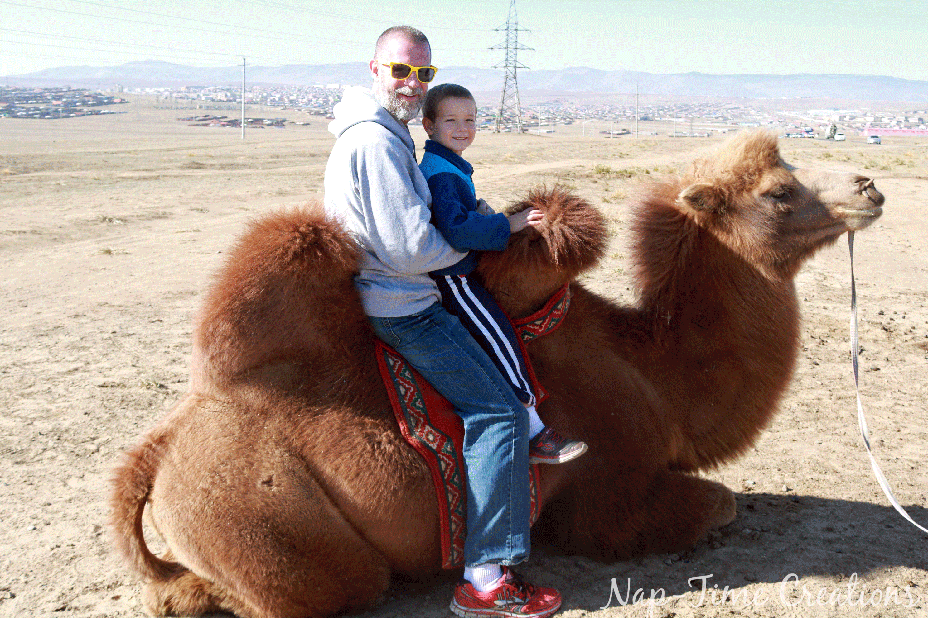 experiencing-life-in-mongolia-13