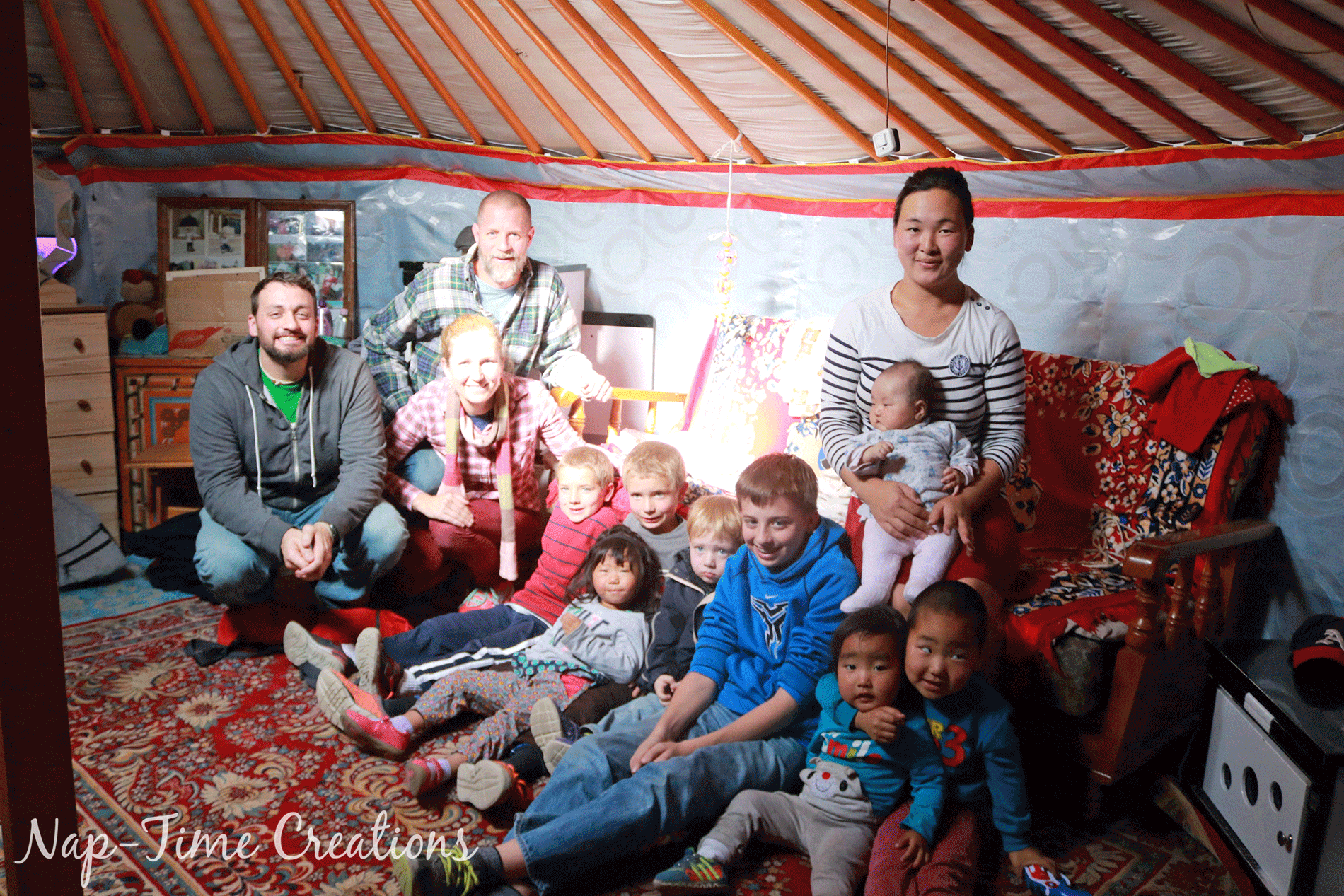 experiencing-life-in-mongolia-17