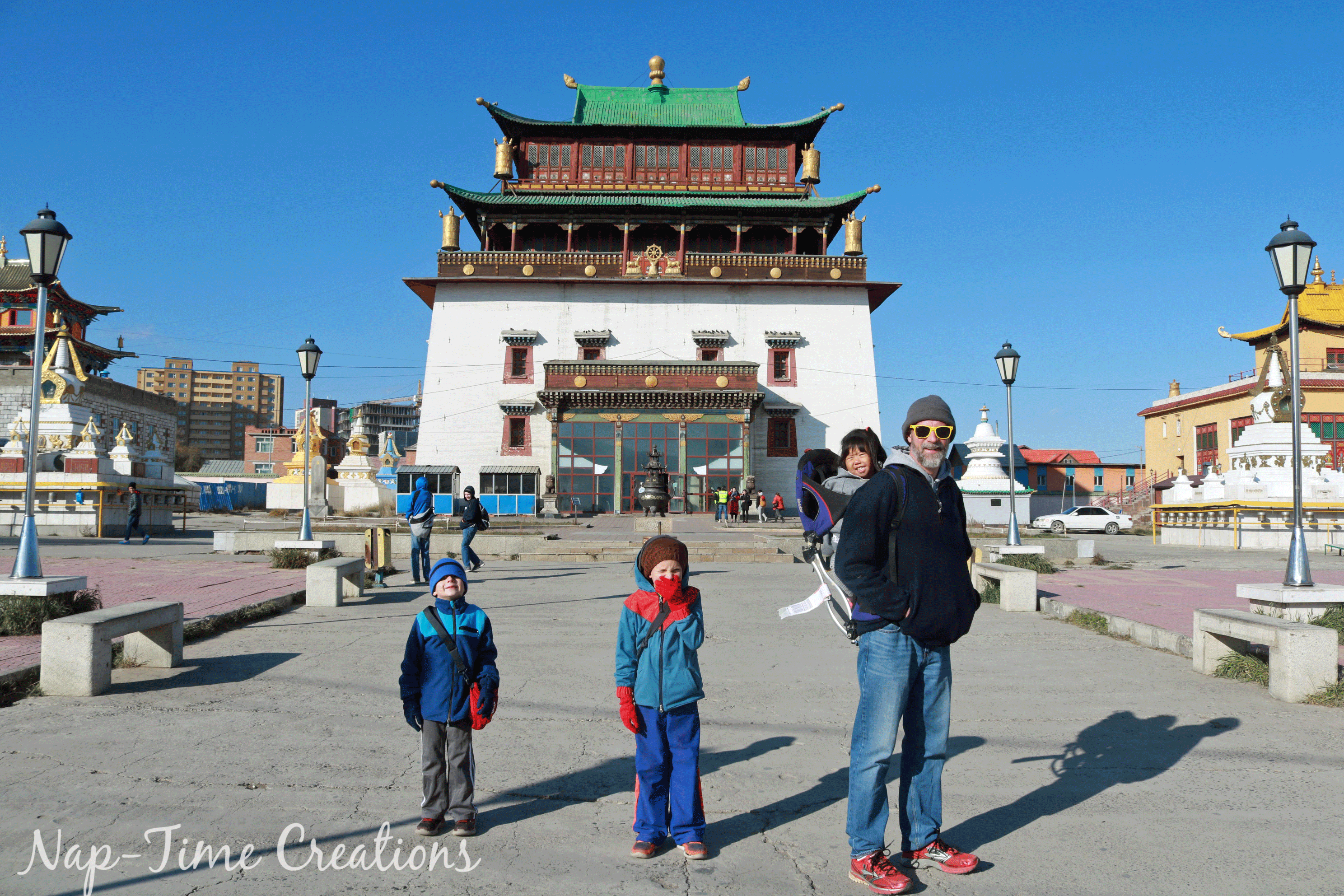 experiencing-life-in-mongolia-22