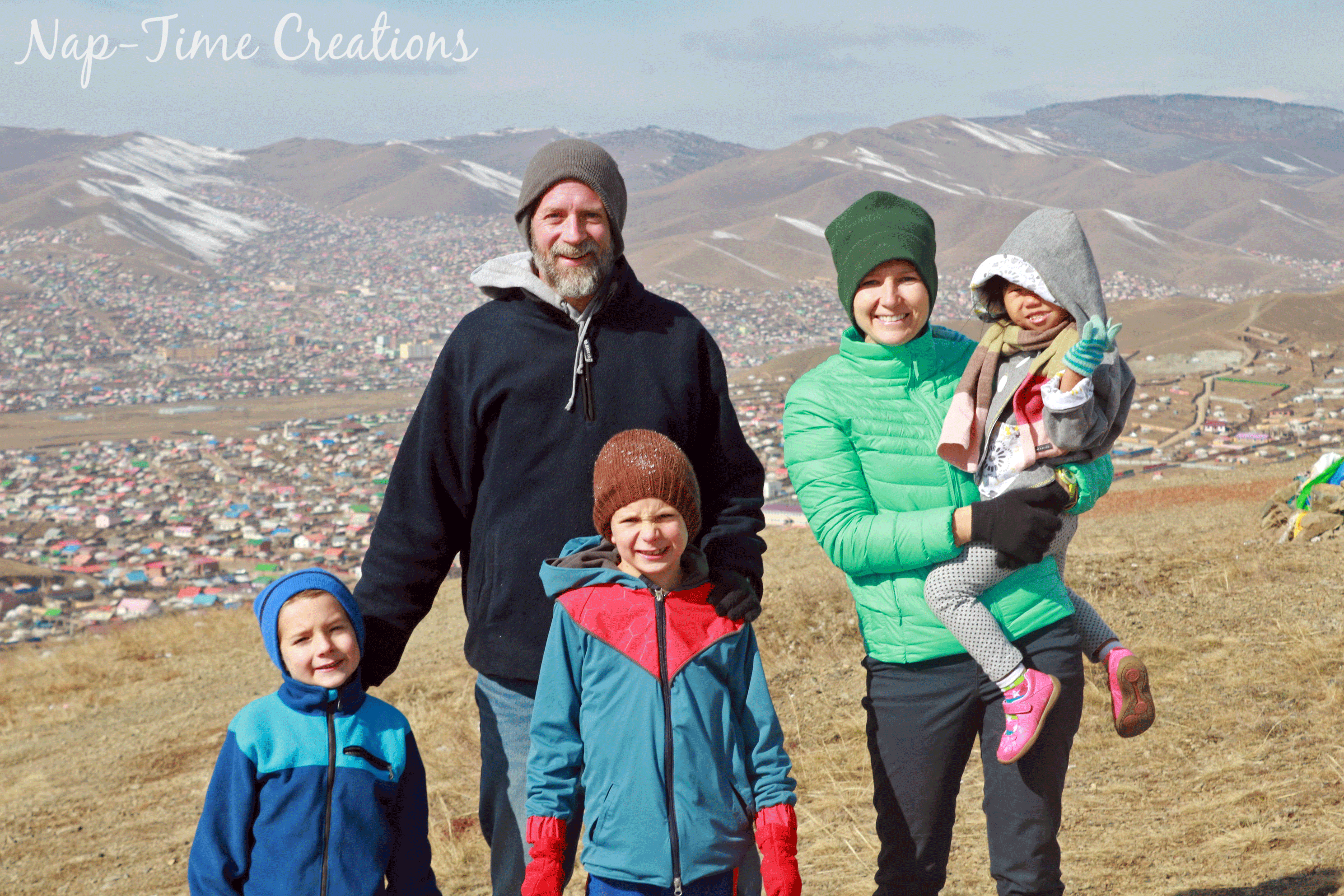 experiencing-life-in-mongolia-23