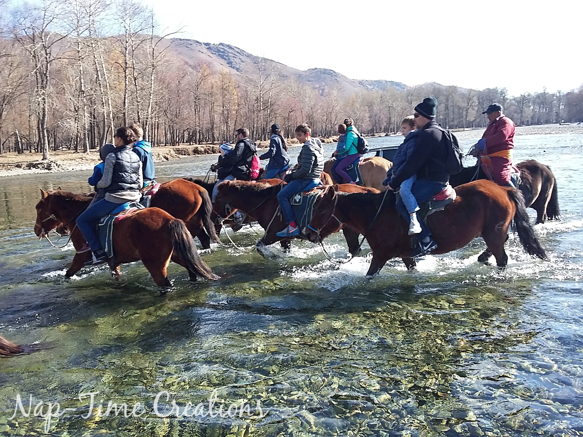 experiencing-life-in-mongolia-26