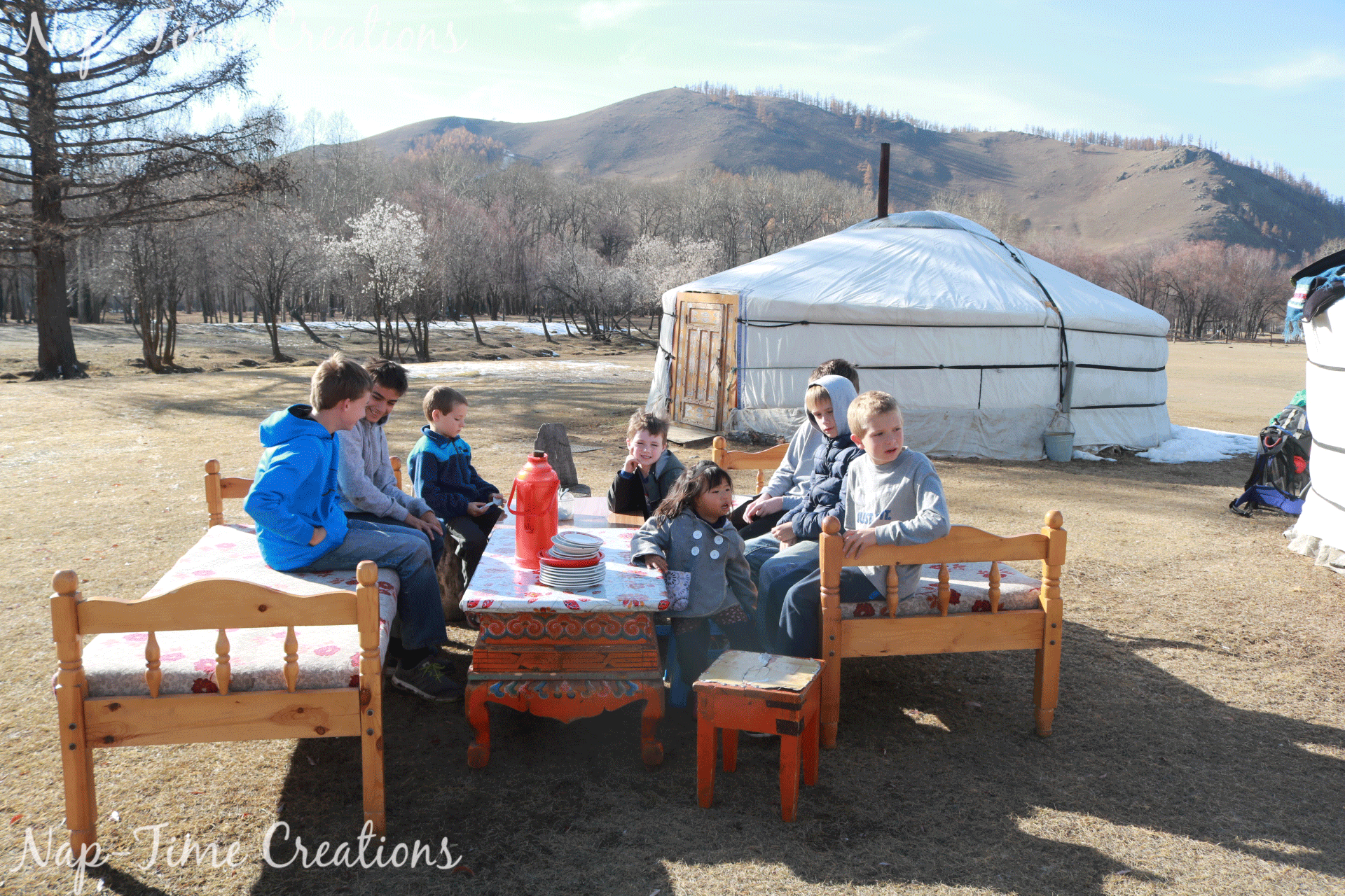 experiencing-life-in-mongolia-3