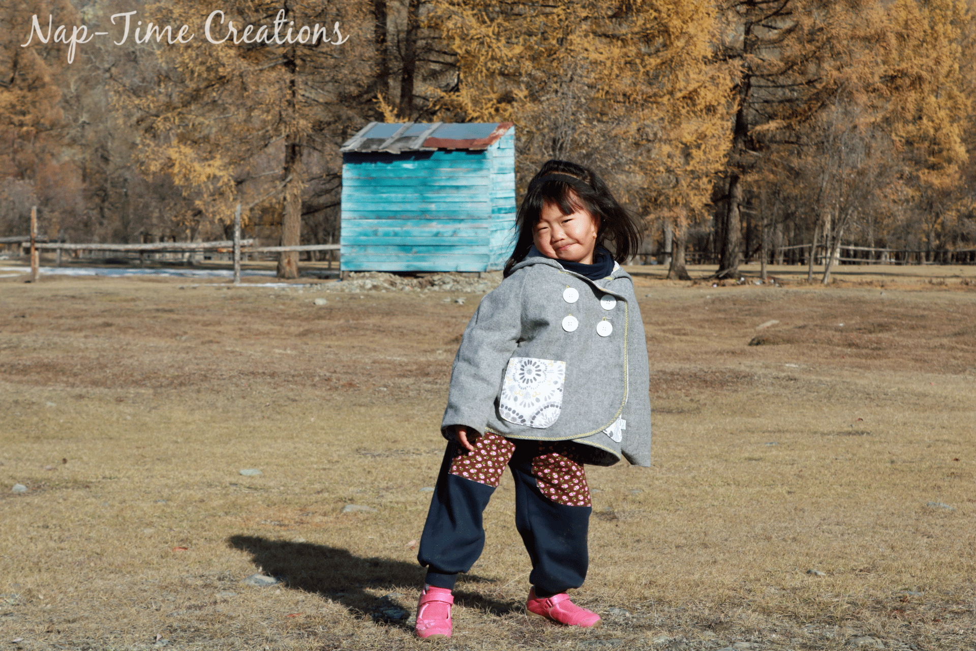 experiencing-life-in-mongolia-4