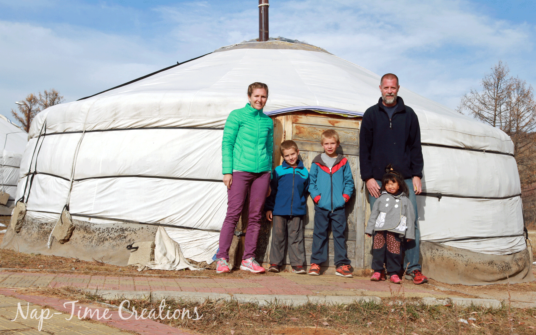 experiencing-life-in-mongolia-5
