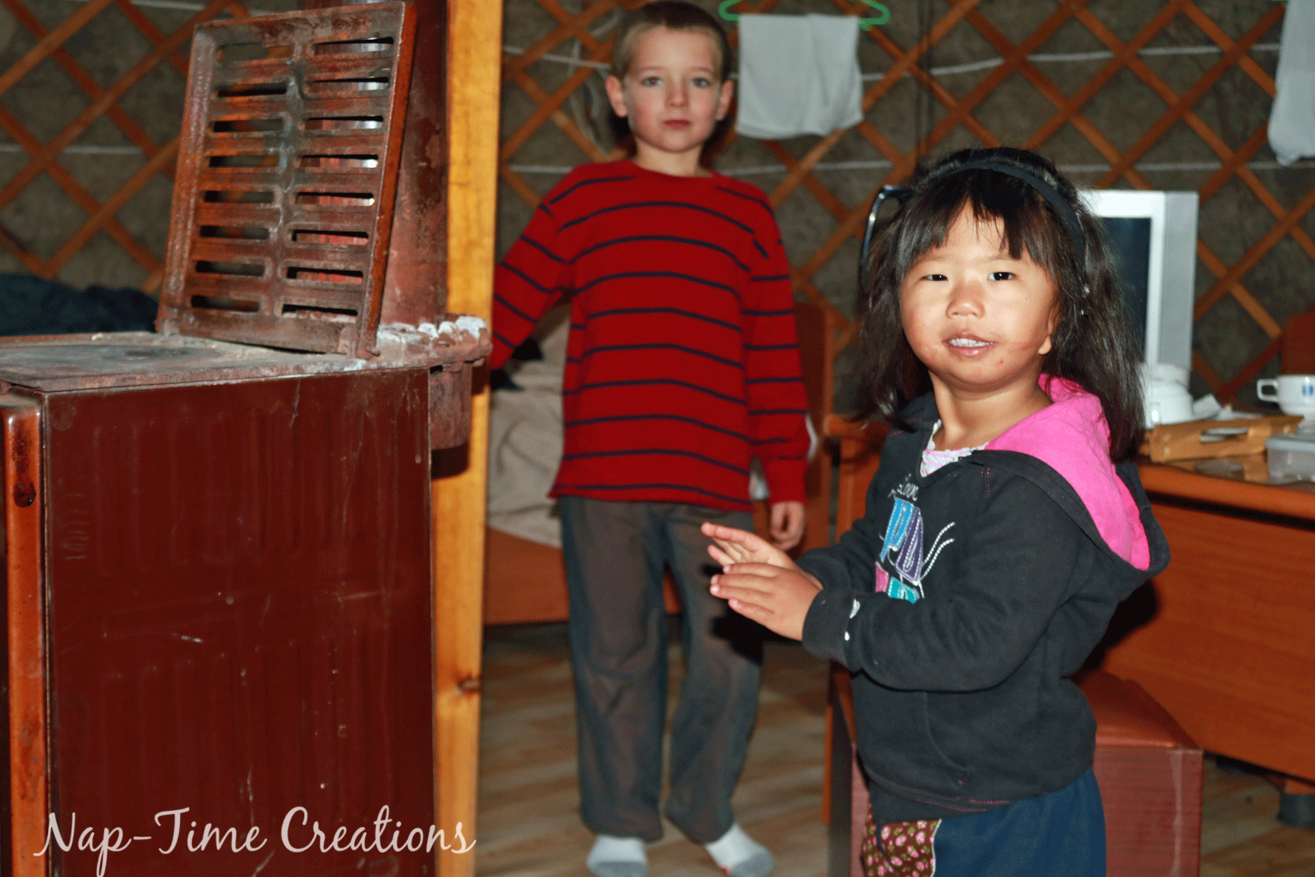 experiencing-life-in-mongolia-6