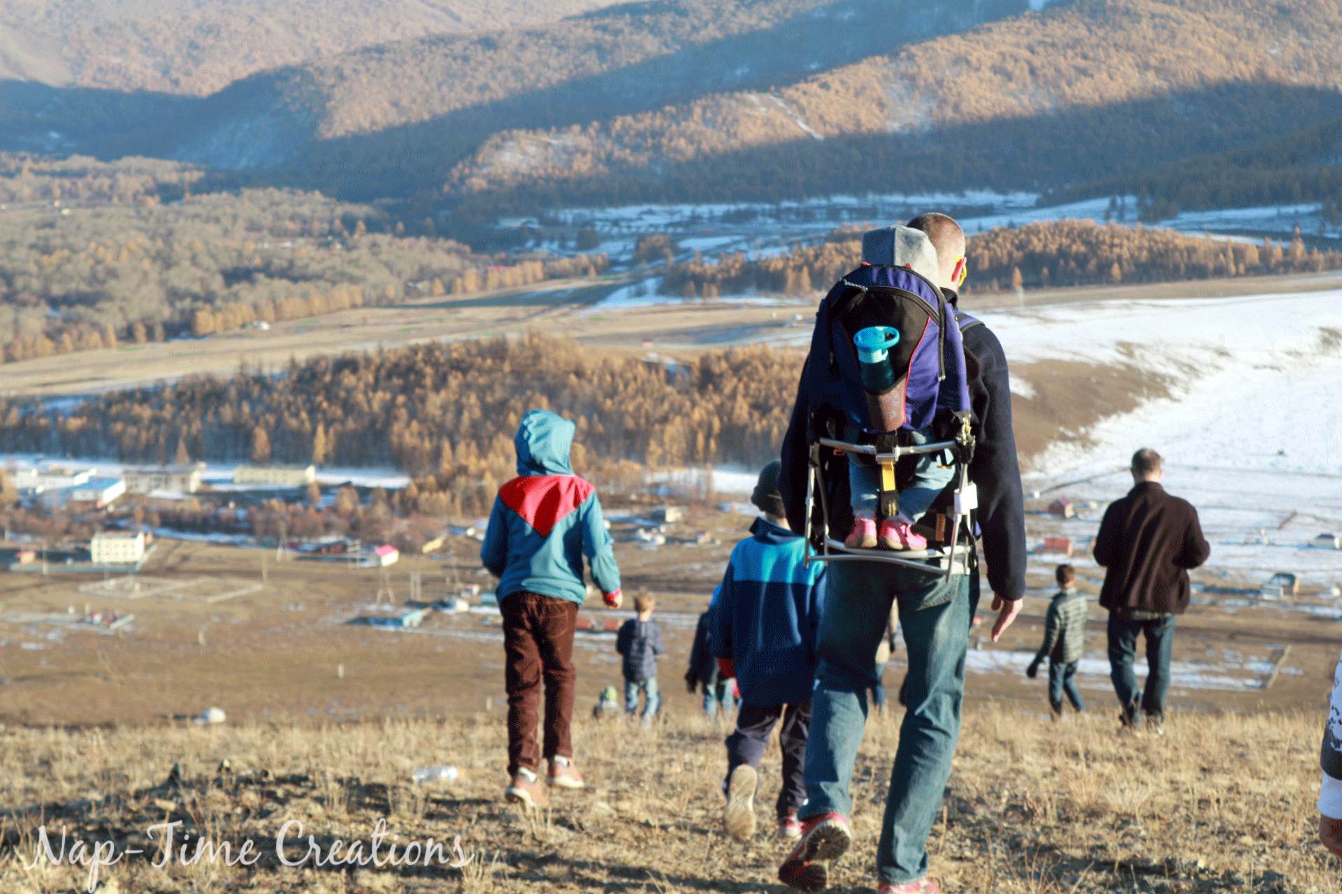 experiencing-life-in-mongolia-9
