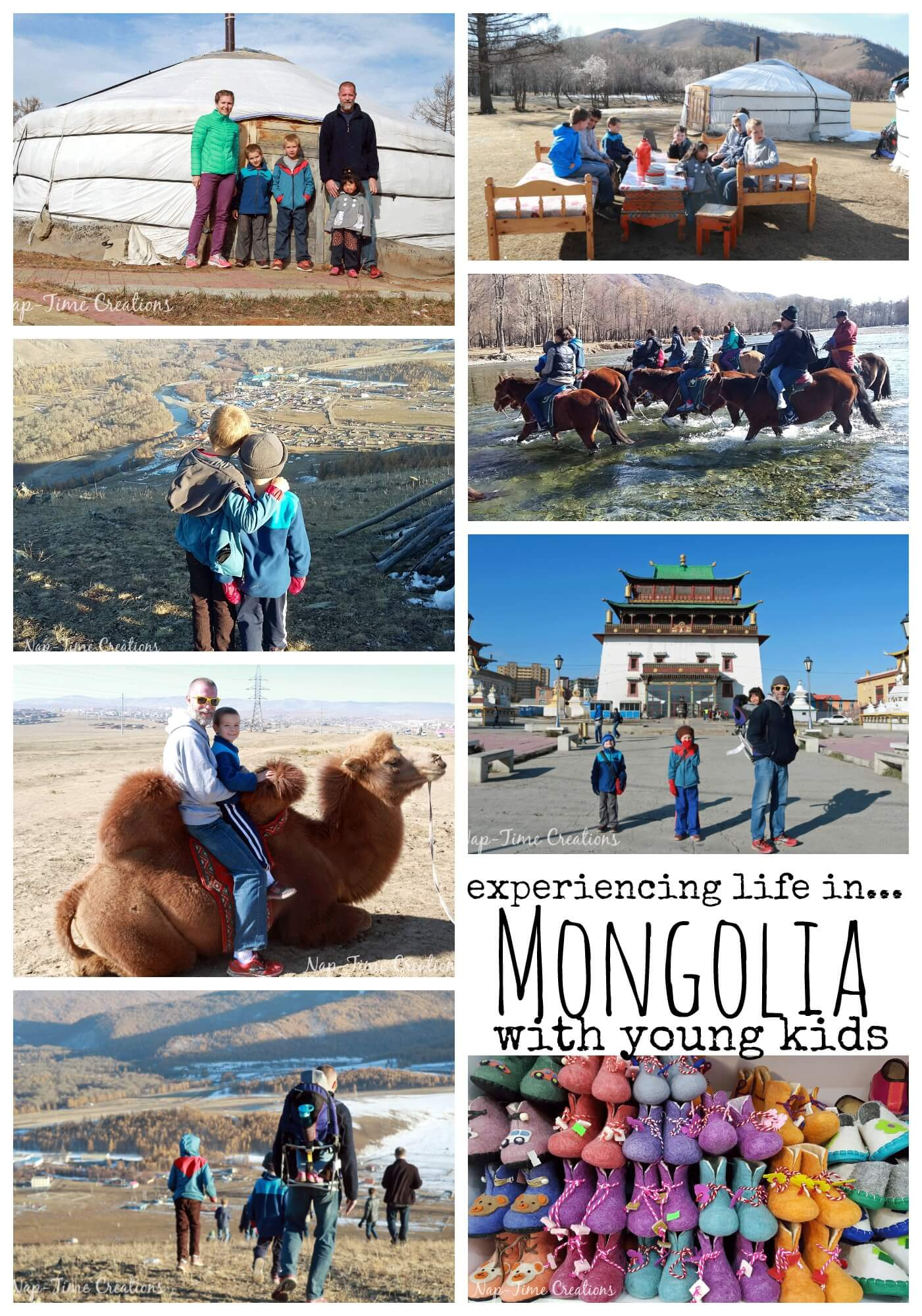 experiencing life in mongolia traveling-with-young-kids-internationally-by-nap-time-creations