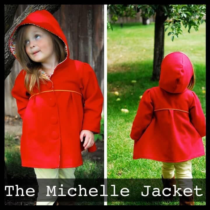 michelle_jacket