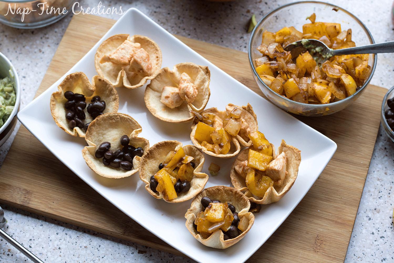 mini-fajita-bowls-and-easy-guacamole-9