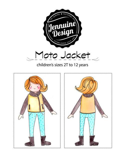 moto-jacket-listing-500x647