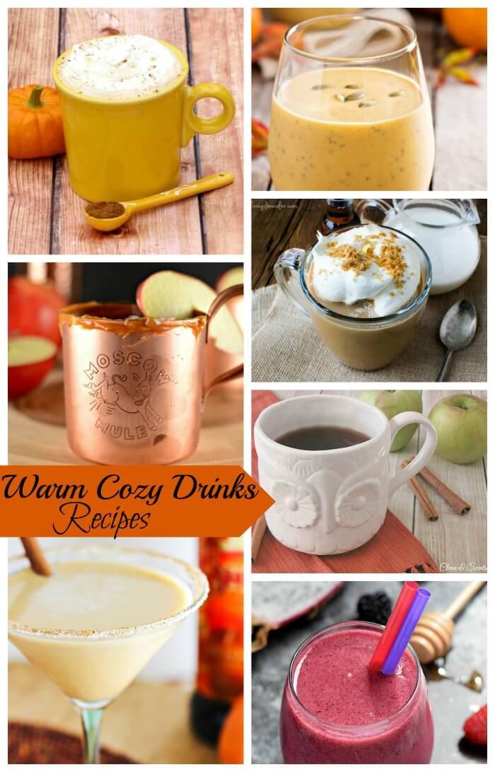 warm-cozy-drinks