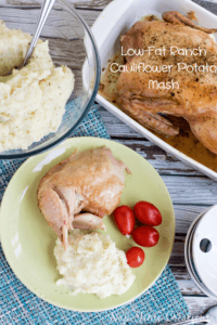 creamy low fat ranch cauliflower potato mash from-nap-time-creations