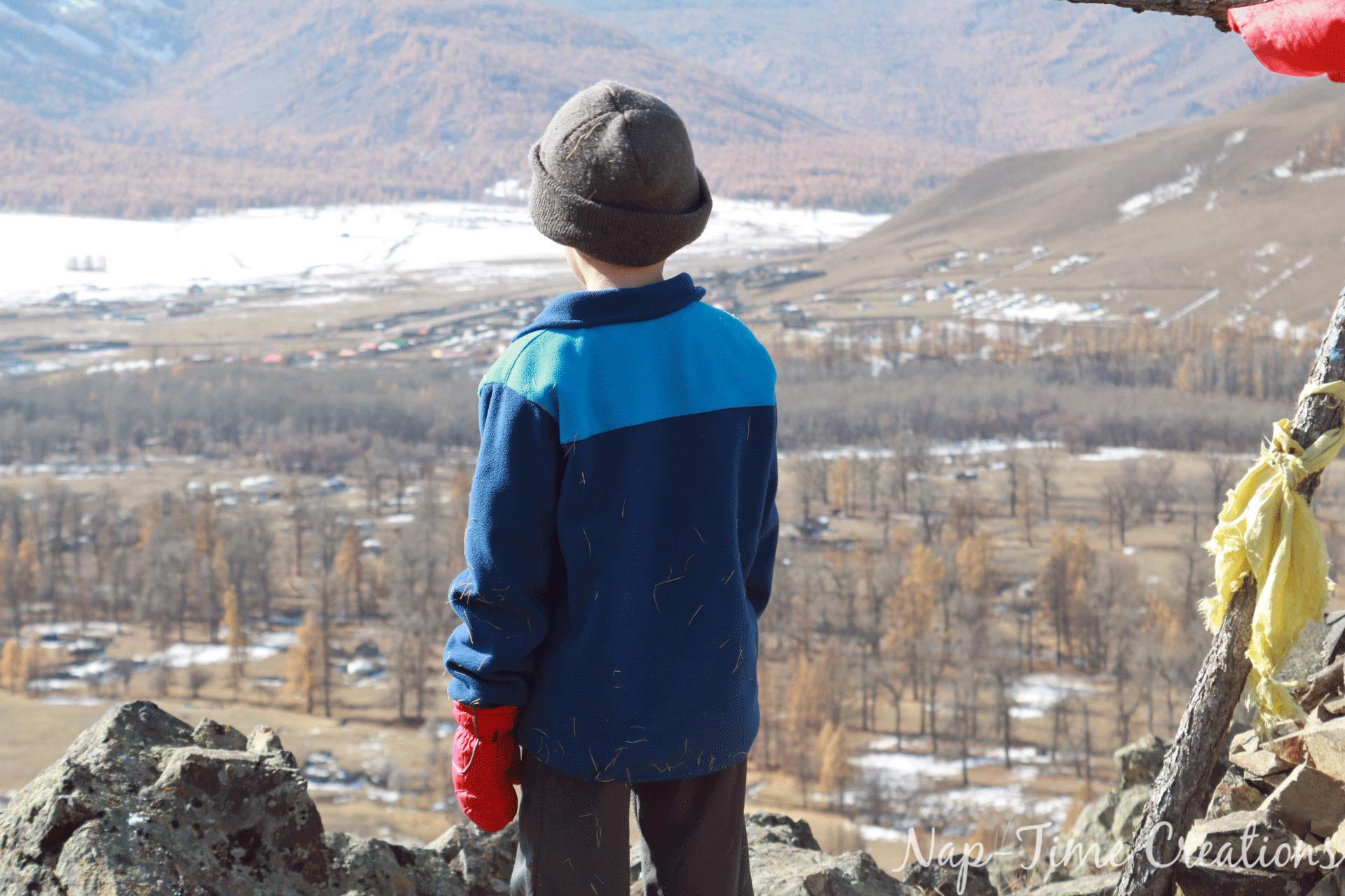 kids-winter-fall-outwear-sewing-patterns-1