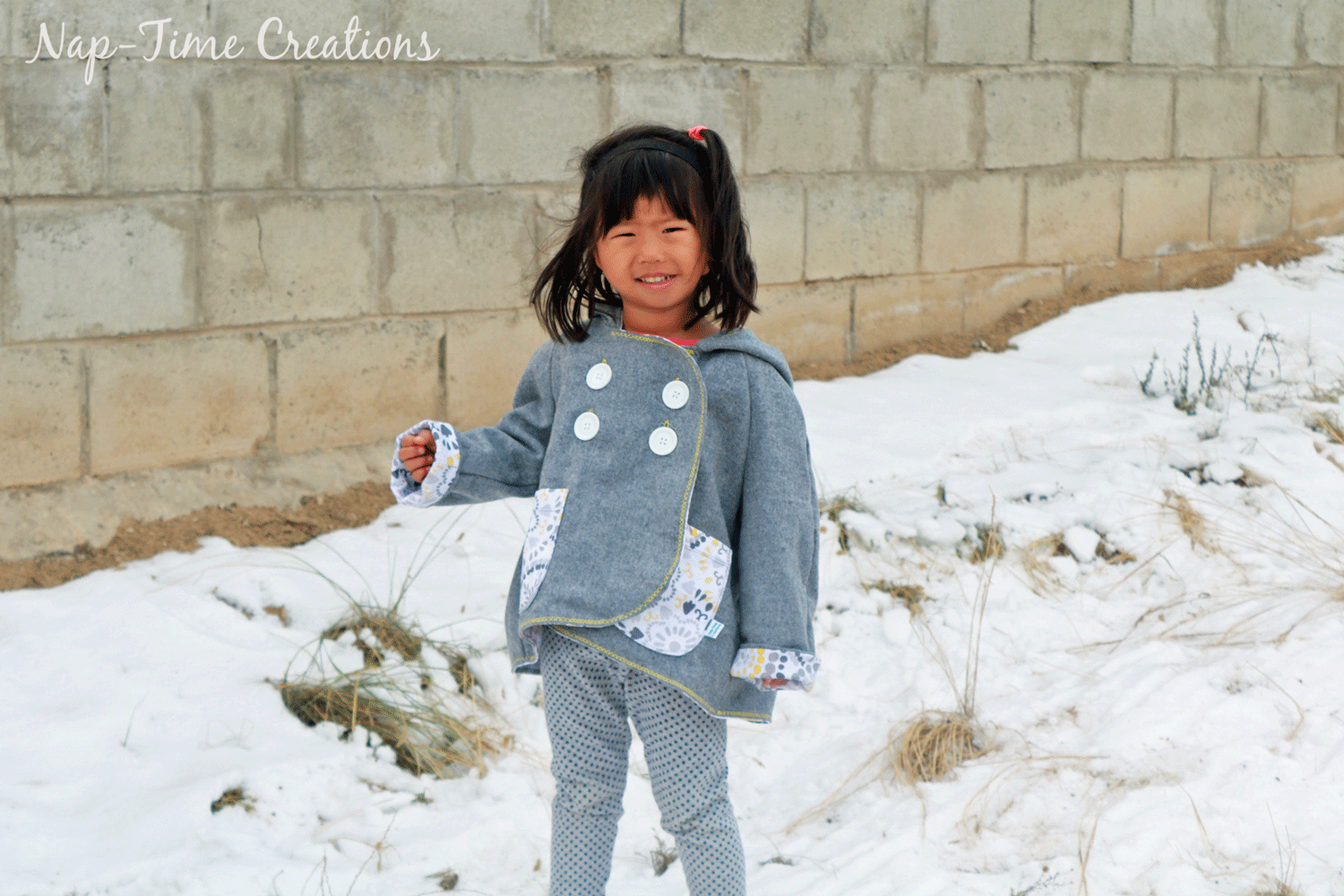 Kids winter fall outwear sewing patterns 2 life sew savory kids winter fall outwear sewing patterns 2 jeuxipadfo Images