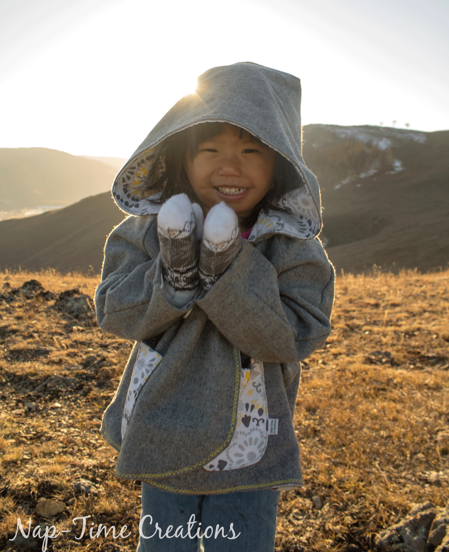 kids-winter-fall-outwear-sewing-patterns-6