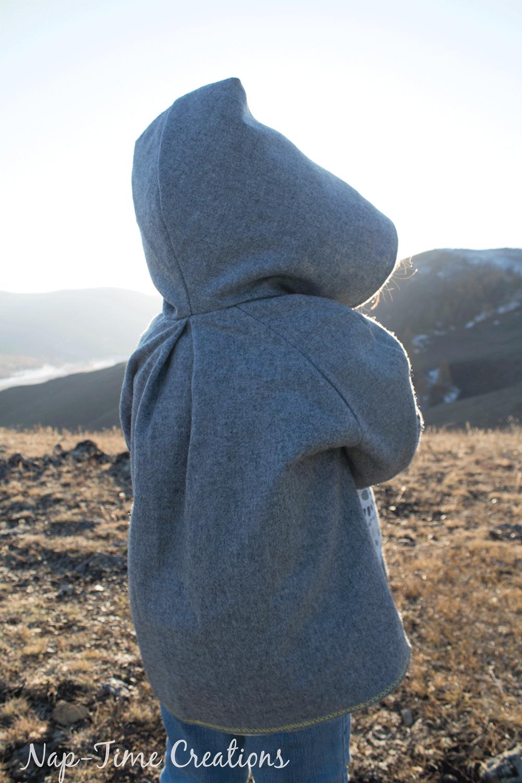 kids-winter-fall-outwear-sewing-patterns-7