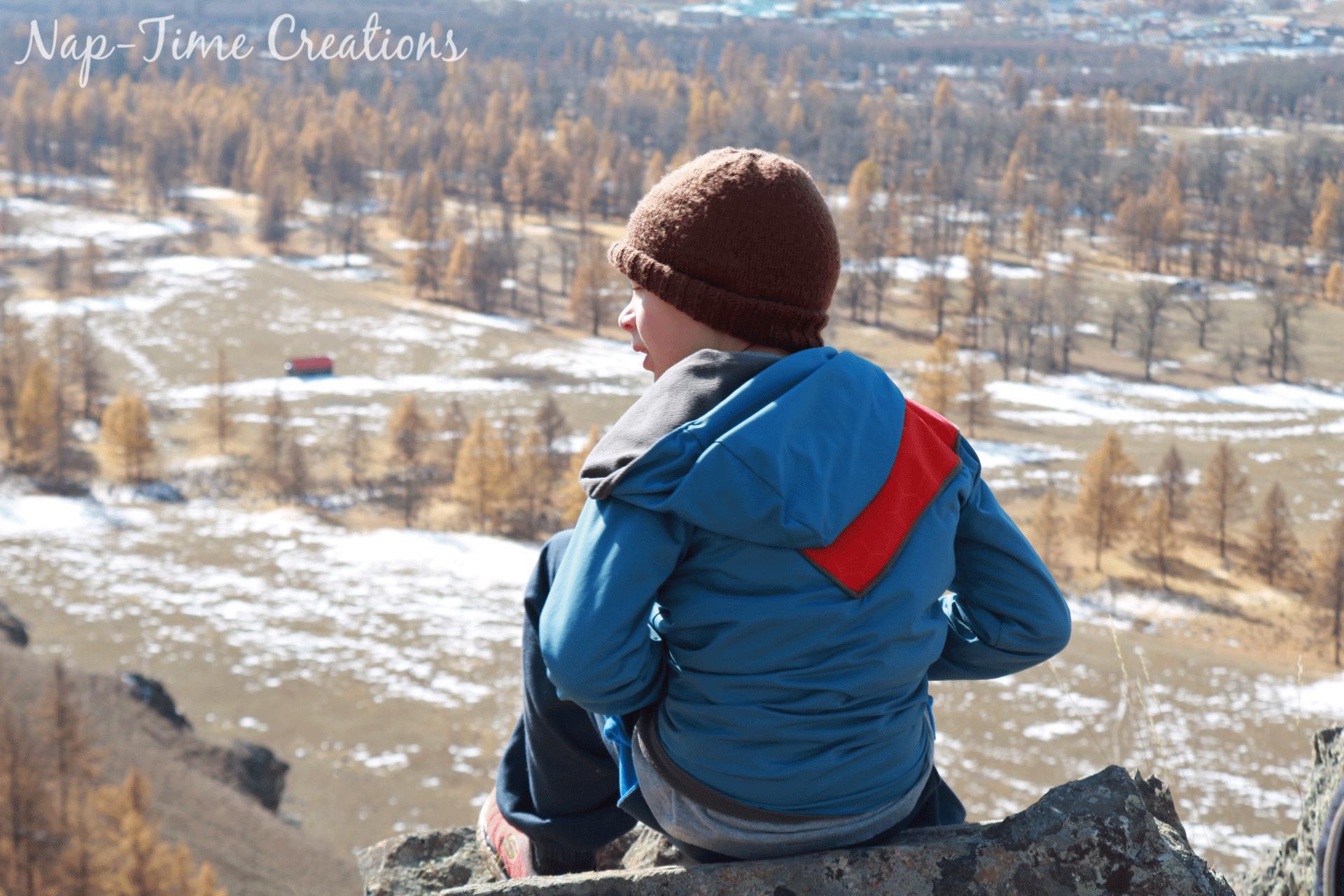 kids-winter-fall-outwear-sewing-patterns