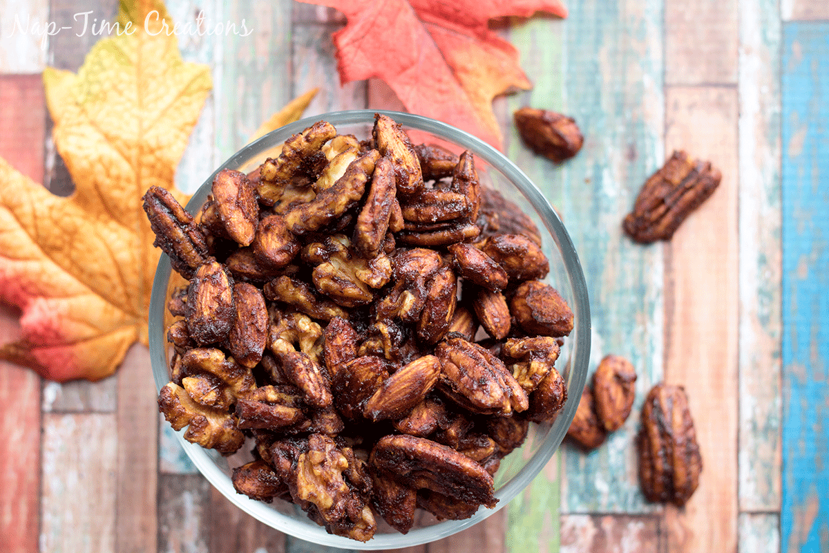 pumpkin-spice-nuts