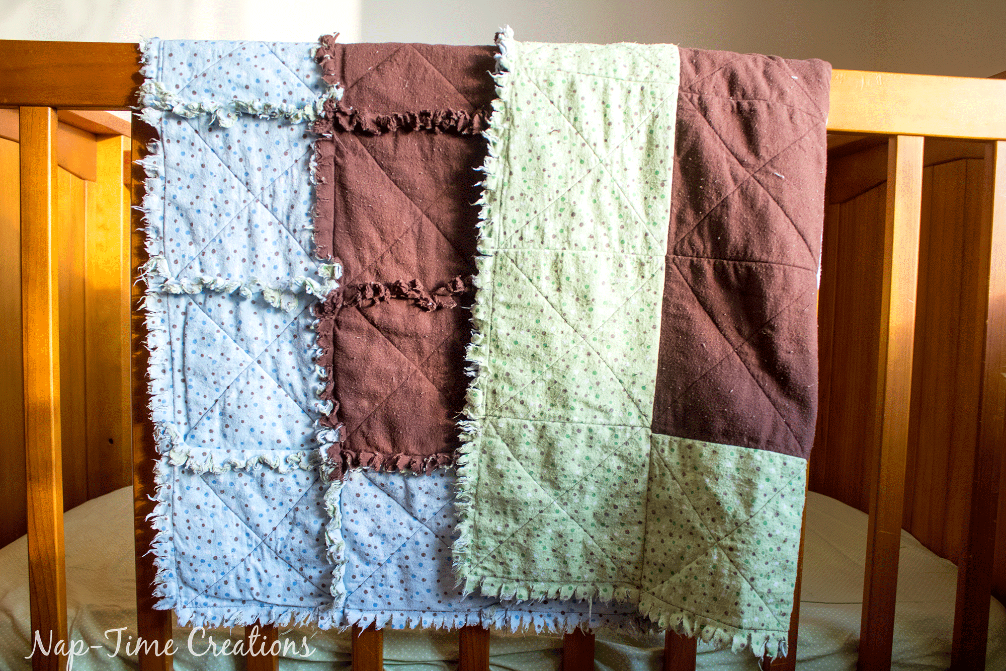 rag-quilt-tutorial-for-crib-size-blanket-video-and-photo-tutorial-3