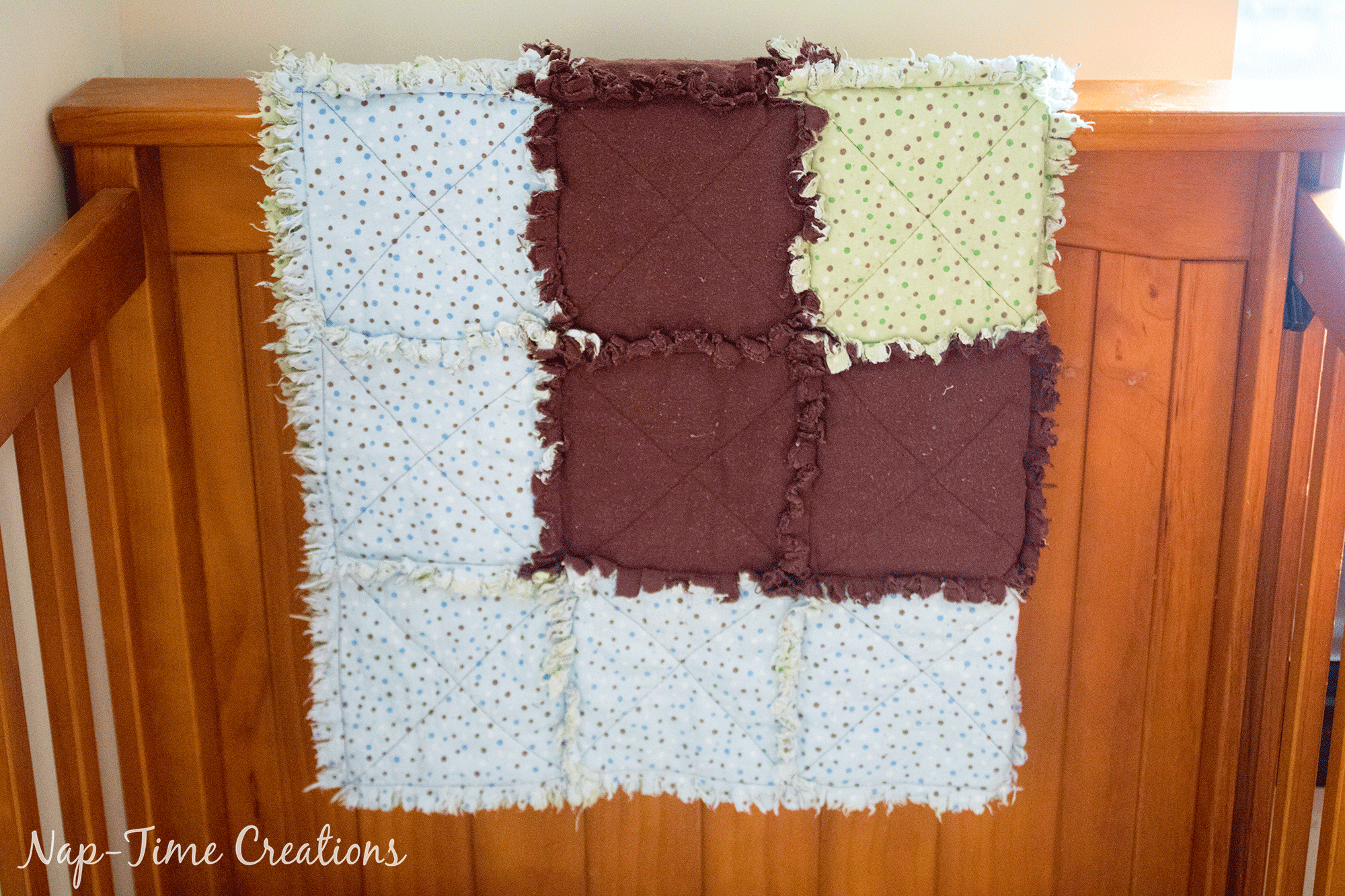 rag-quilt-tutorial-for-crib-size-blanket-video-and-photo-tutorial-5