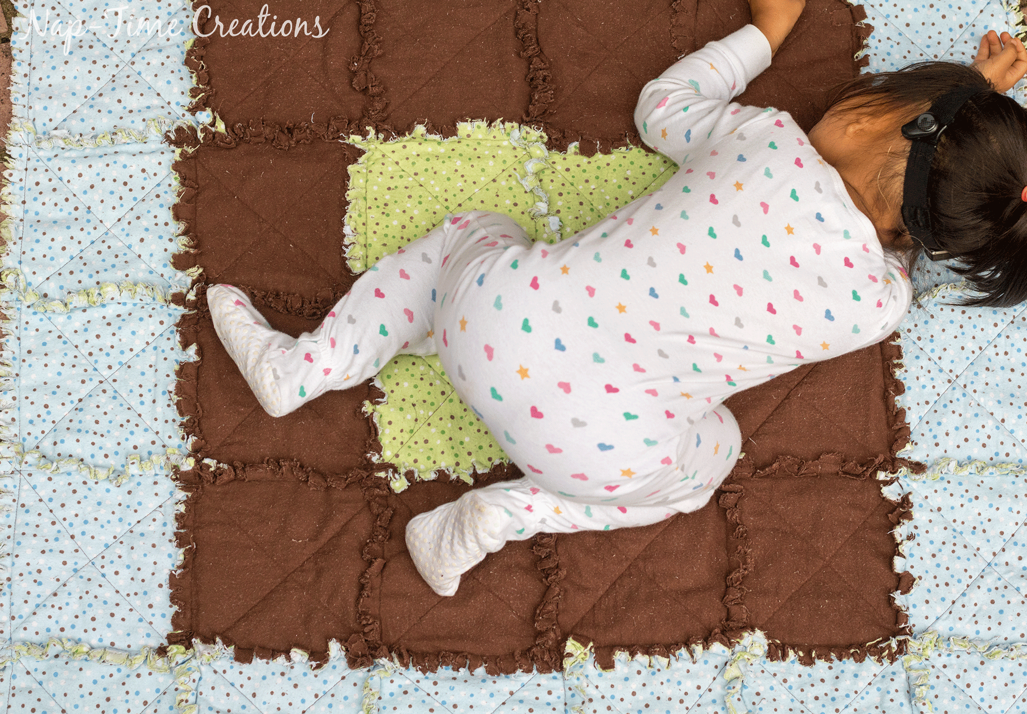 rag-quilt-tutorial-for-crib-size-blanket-video-and-photo-tutorial-6