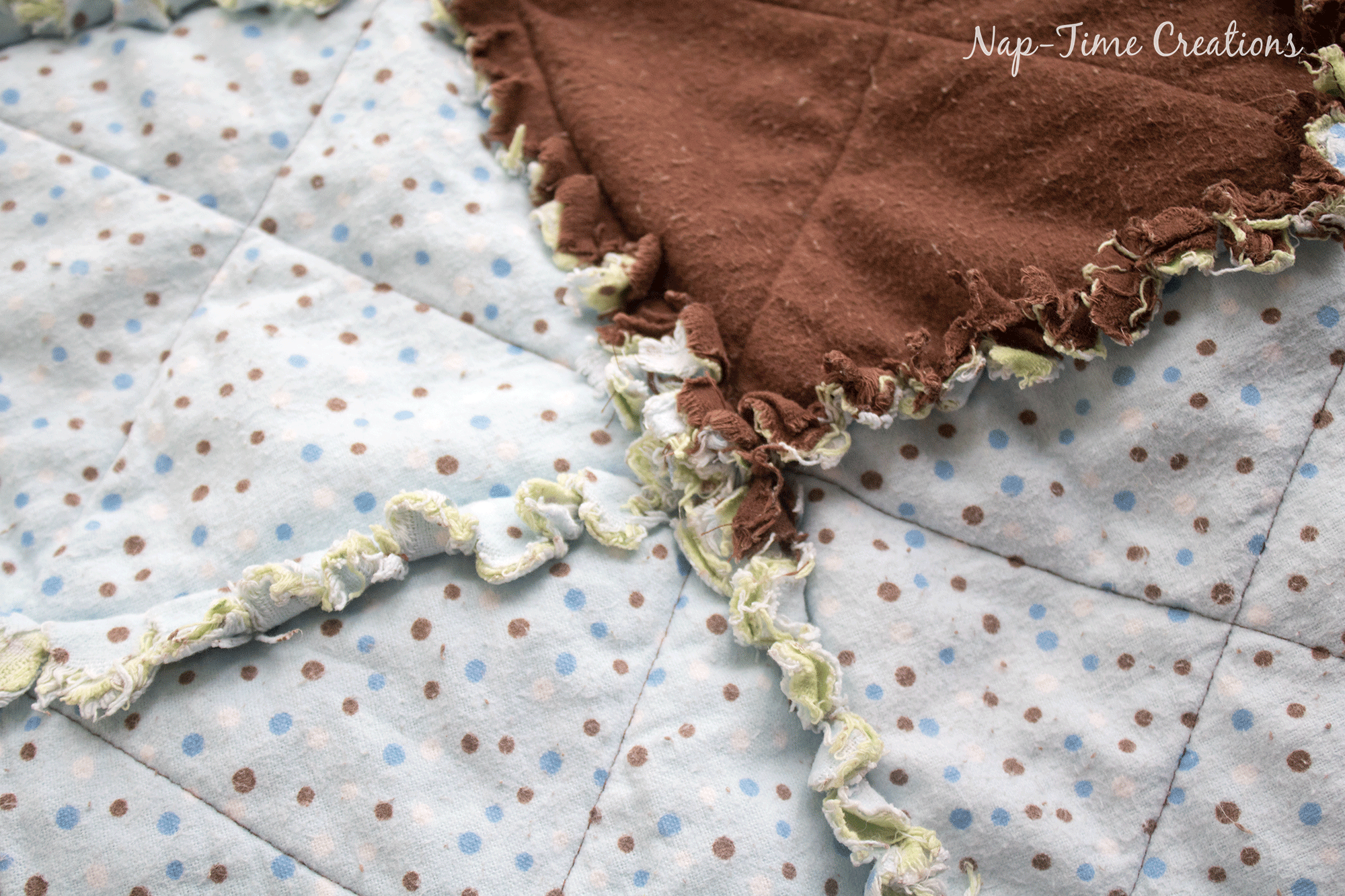 rag-quilt-tutorial-for-crib-size-blanket-video-and-photo-tutorial-8