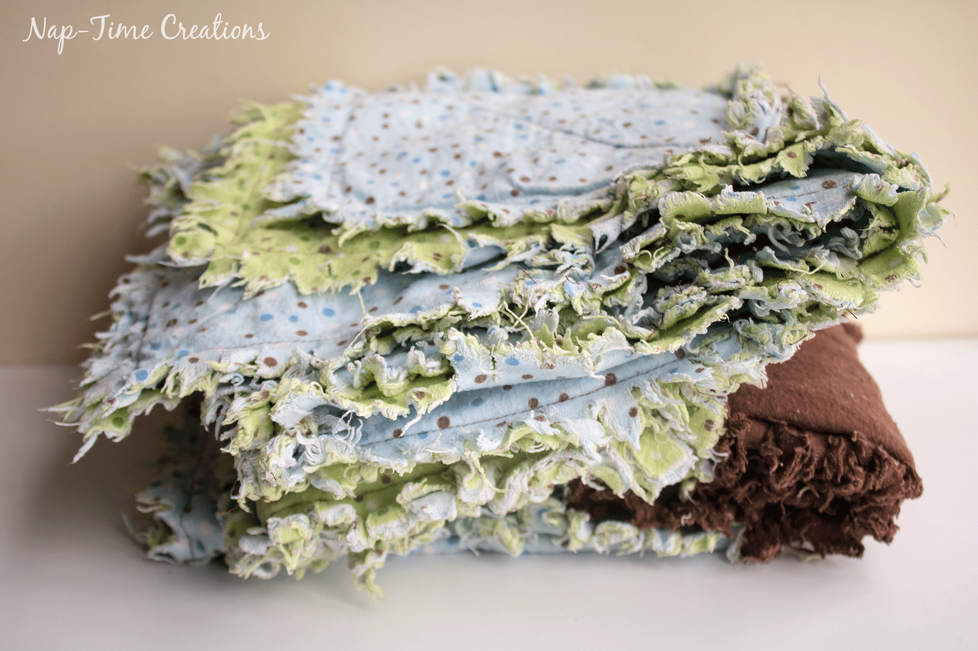 rag-quilt-tutorial-for-crib-size-blanket-video-and-photo-tutorial-9