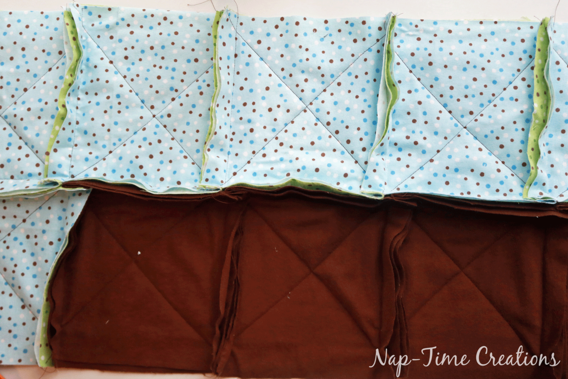 rag-quilt-tutorial-for-crib-size-blanket-video-and-photo-tutorial12
