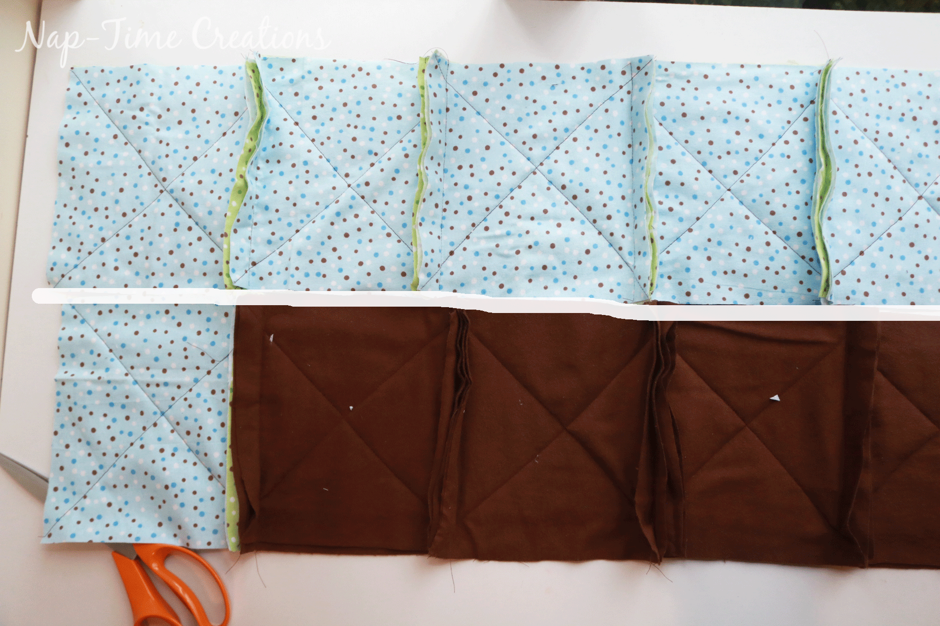 rag-quilt-tutorial-for-crib-size-blanket-video-and-photo-tutorial13