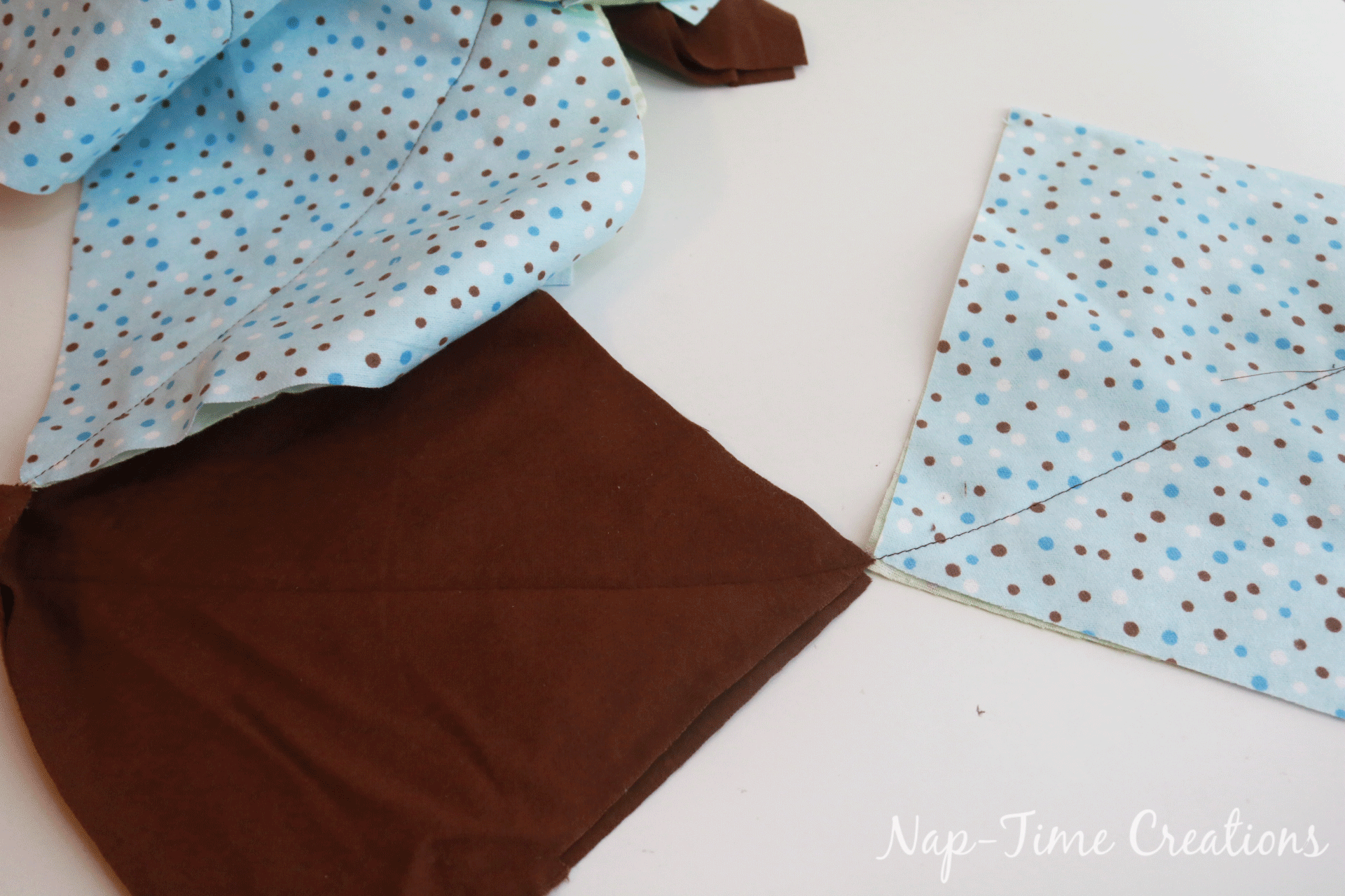 rag-quilt-tutorial-for-crib-size-blanket-video-and-photo-tutorial18