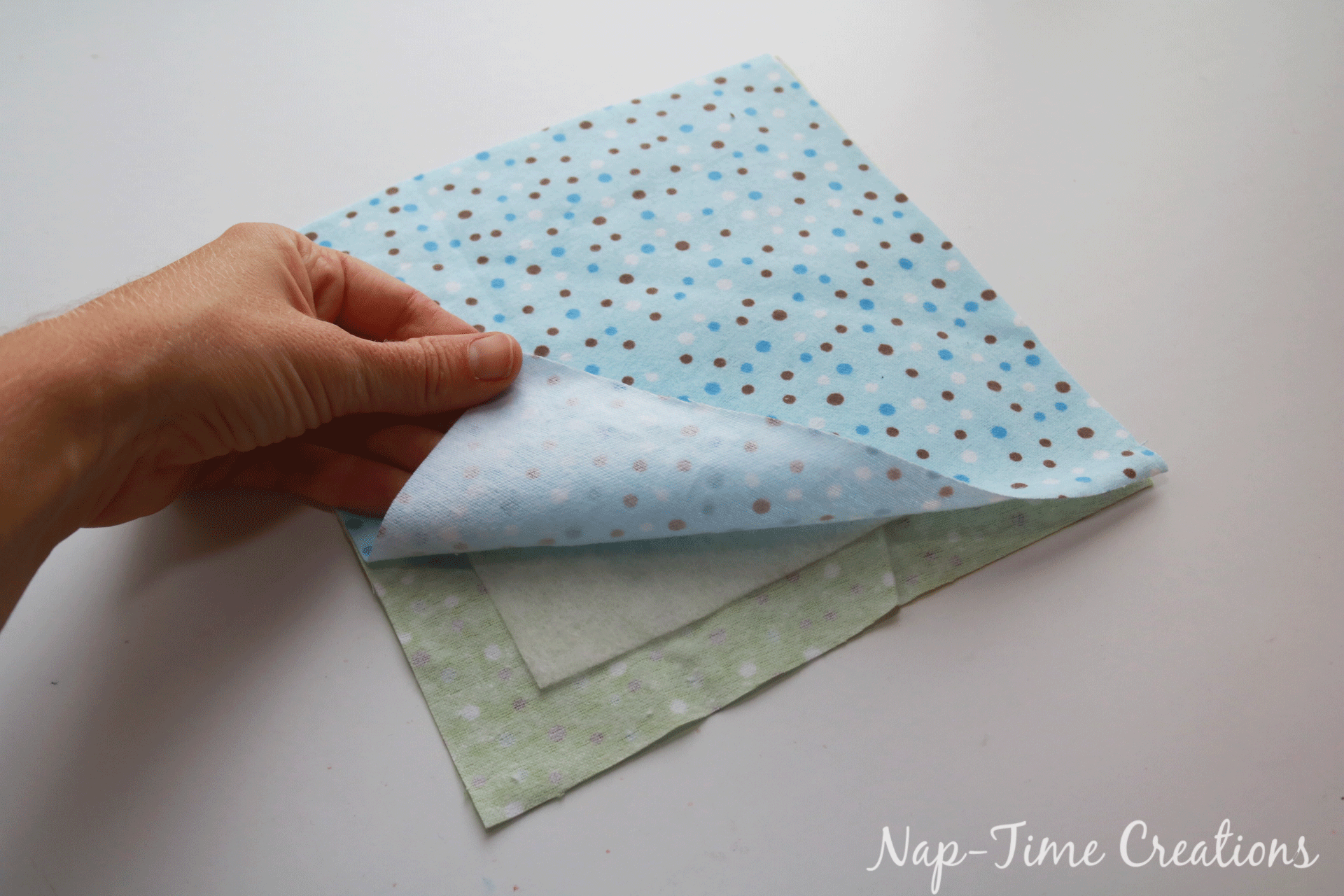 rag-quilt-tutorial-for-crib-size-blanket-video-and-photo-tutorial20