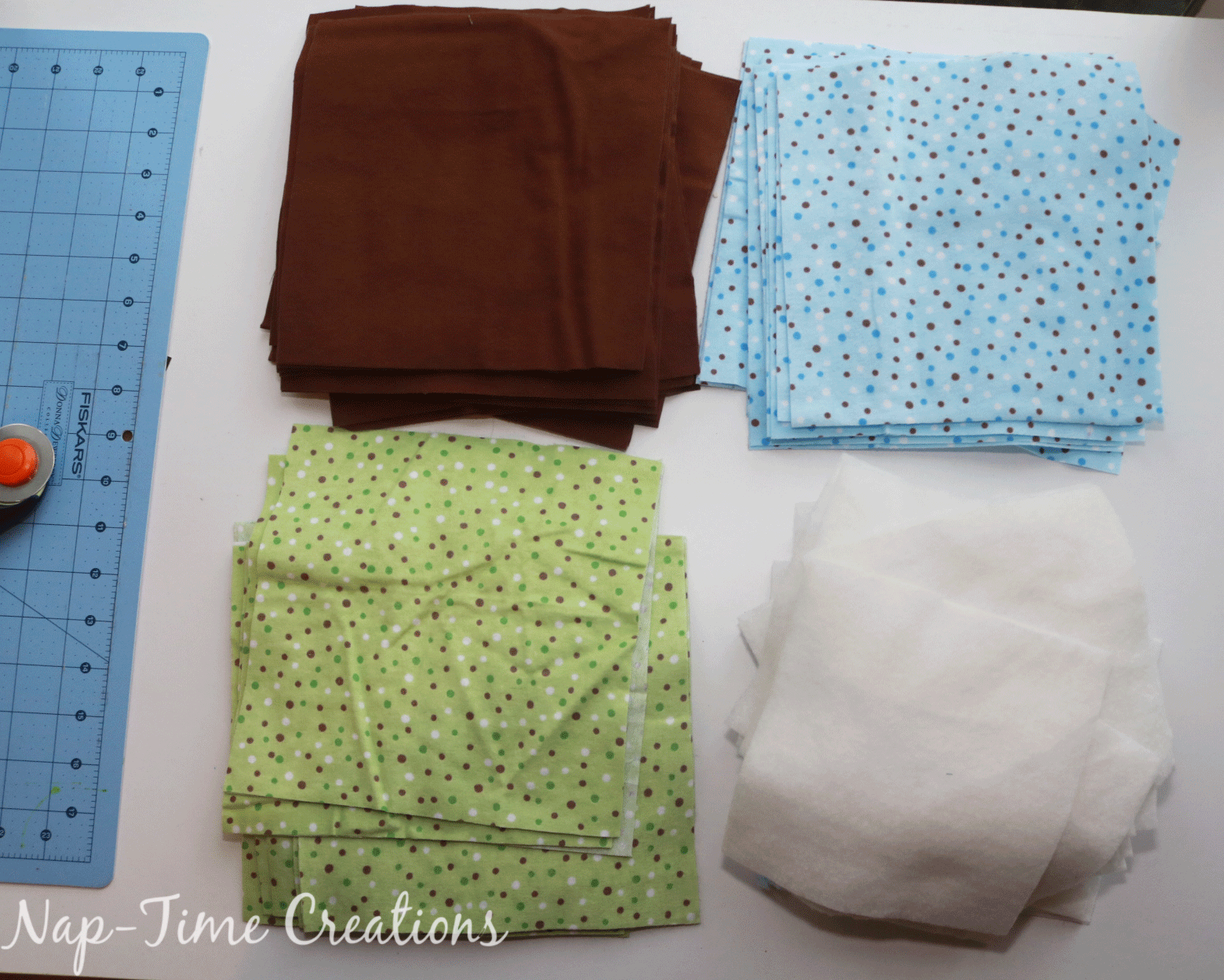 rag-quilt-tutorial-for-crib-size-blanket-video-and-photo-tutorial22