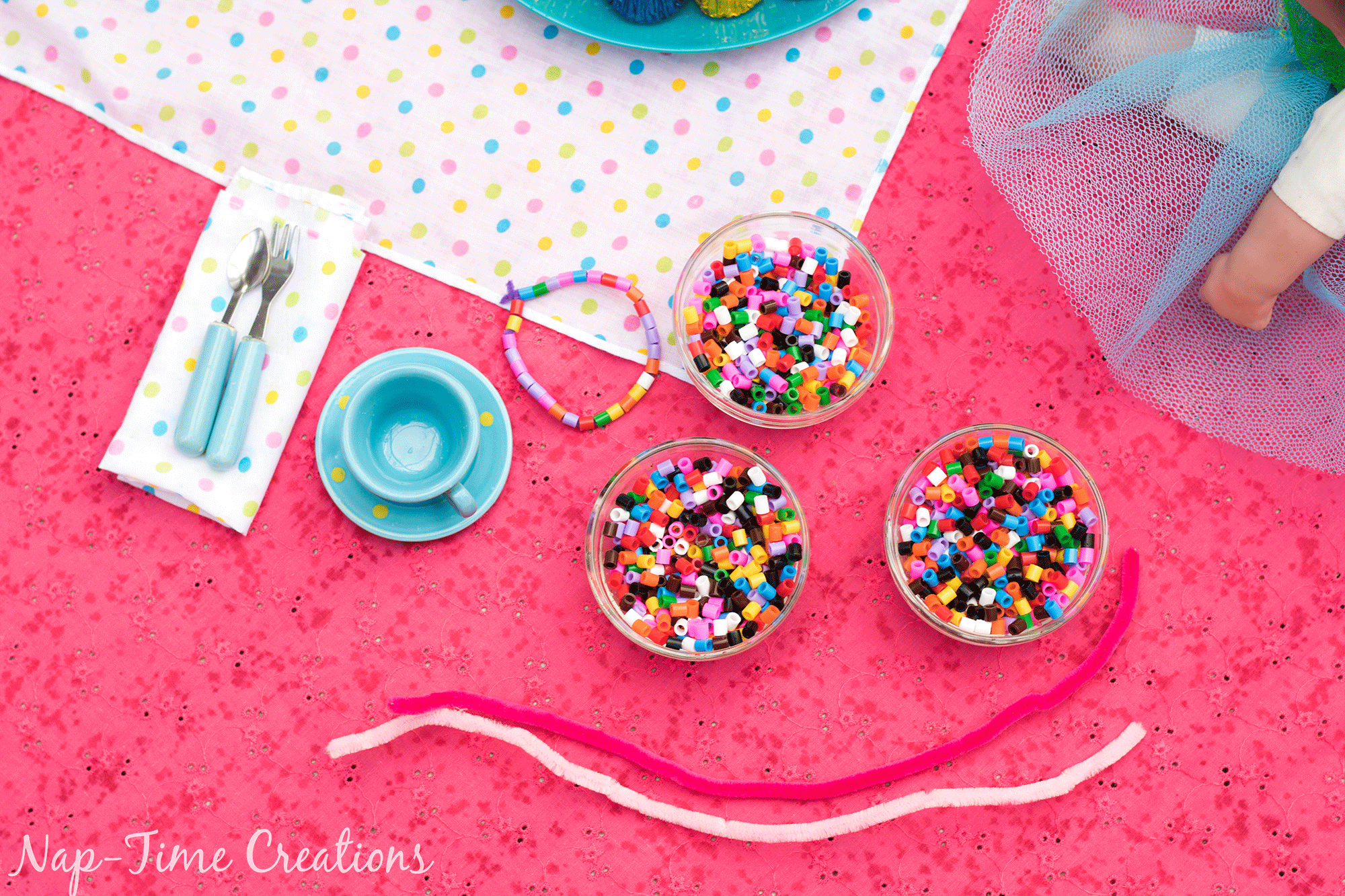 tea-party-themed-birthday-party-1