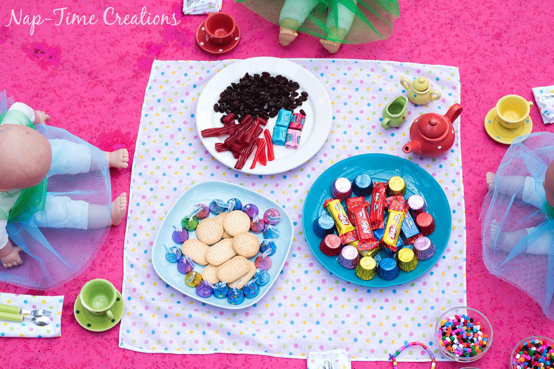 tea-party-themed-birthday-party-2