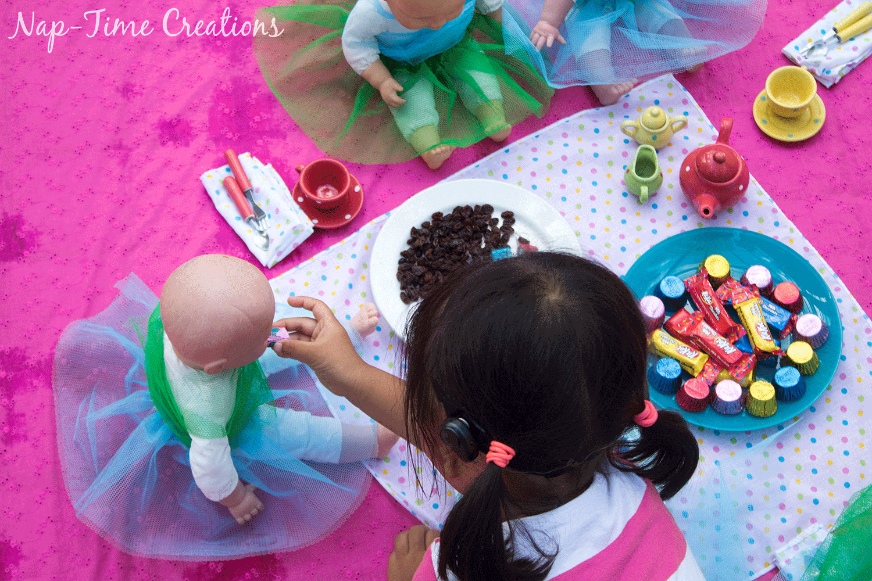 tea-party-themed-birthday-party-3