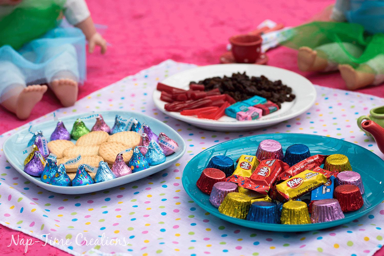 tea-party-themed-birthday-party-5