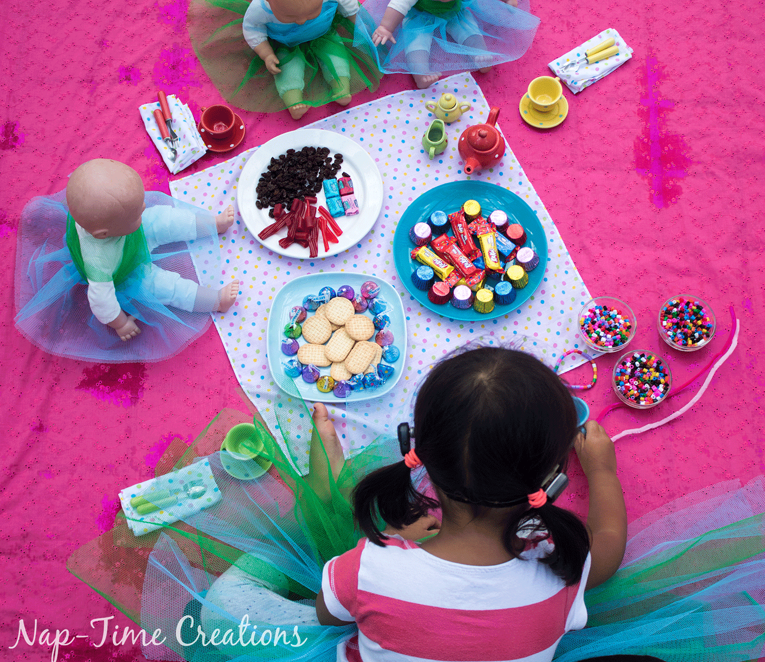 tea-party-themed-birthday-party-6
