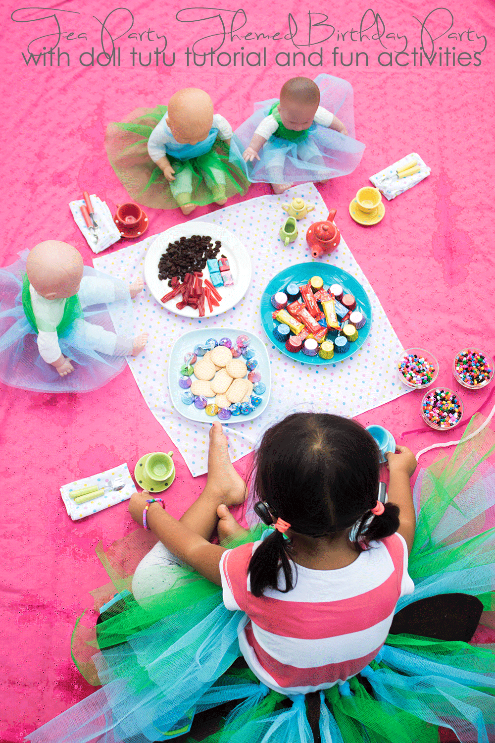 tea party themed birthday party and-doll-skirt-tutorial-and-other-fun-activities-from-nap-time-creations-and-hershey