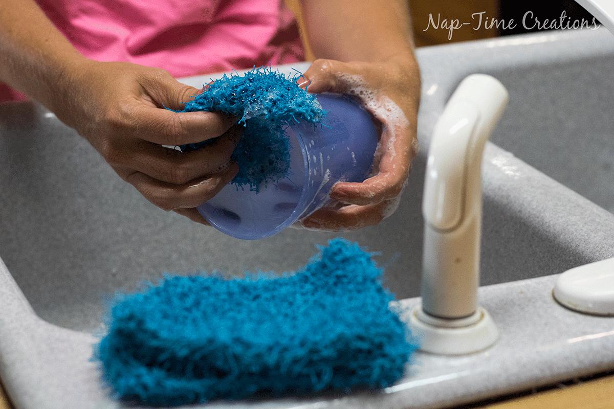yarn-scrubbie-5