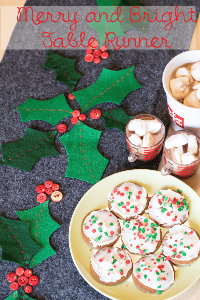 christmas-felt-table-runner-with-holly-by-nap-time-creations-1