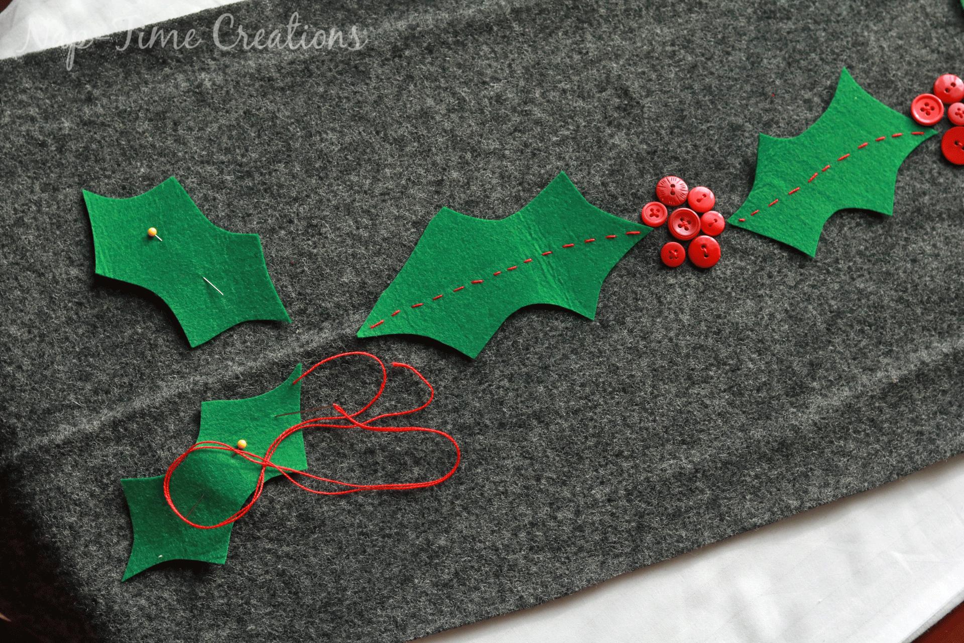 christmas-felt-table-runner-3