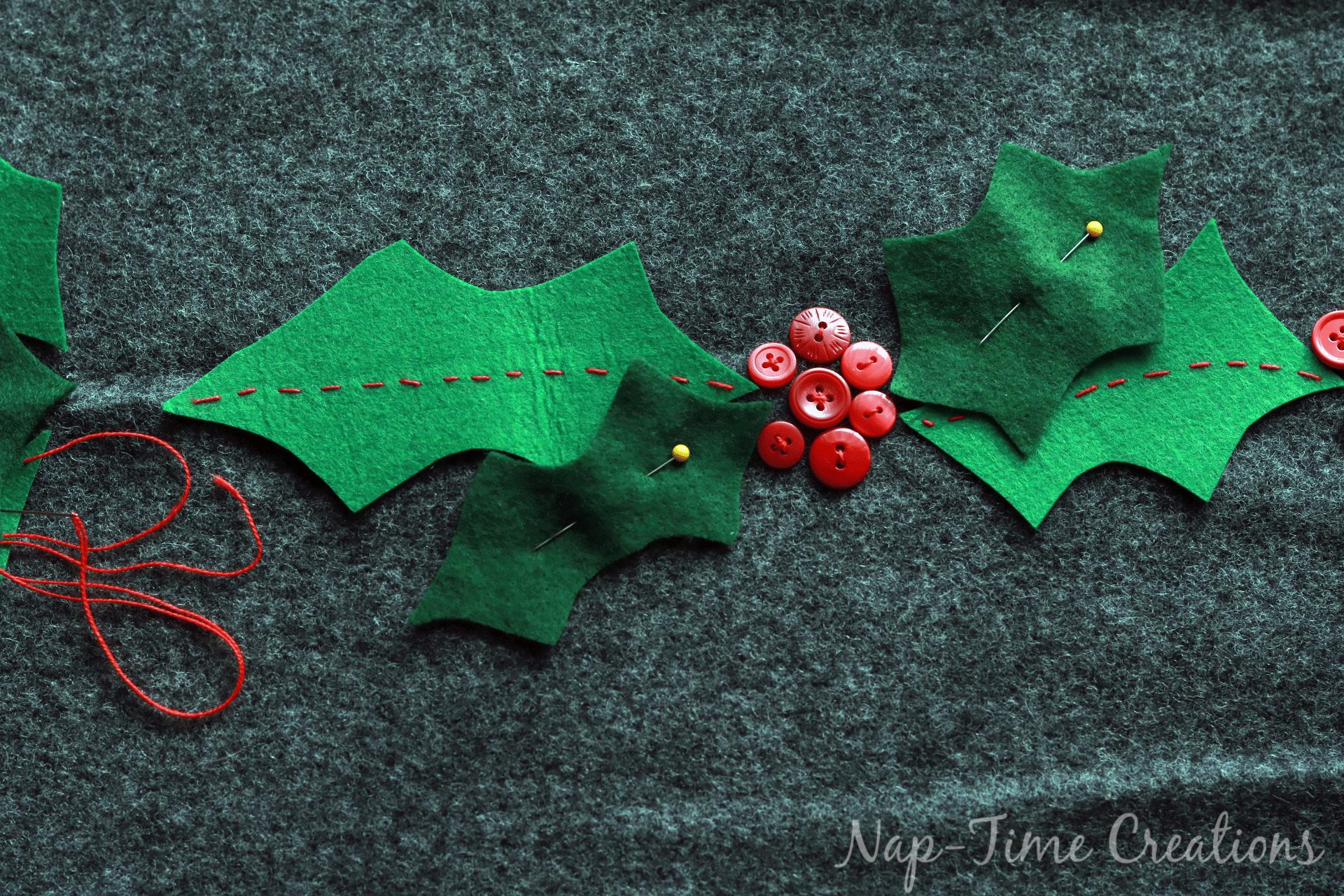 christmas-felt-table-runner-4