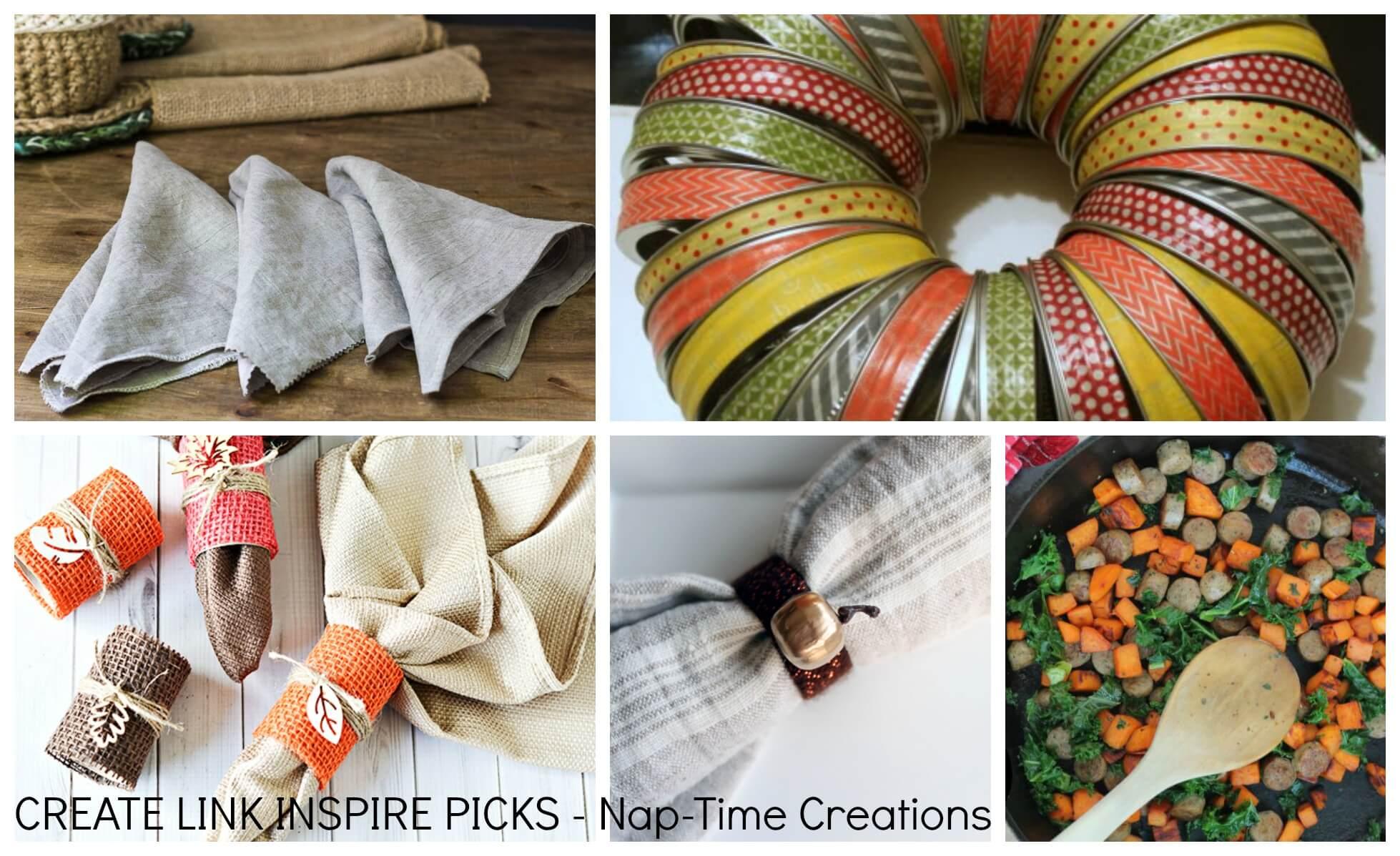 create-link-inspire-picks